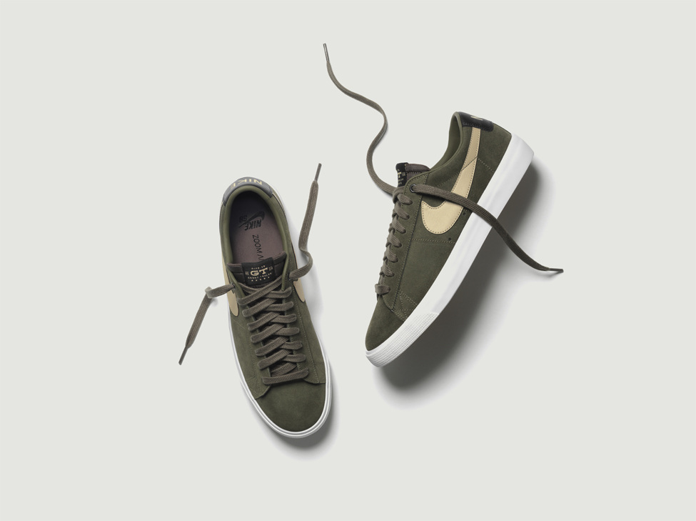 Nike SB xGrant Taylor   Manasseh Langtimm Best Selling oPzw8Y