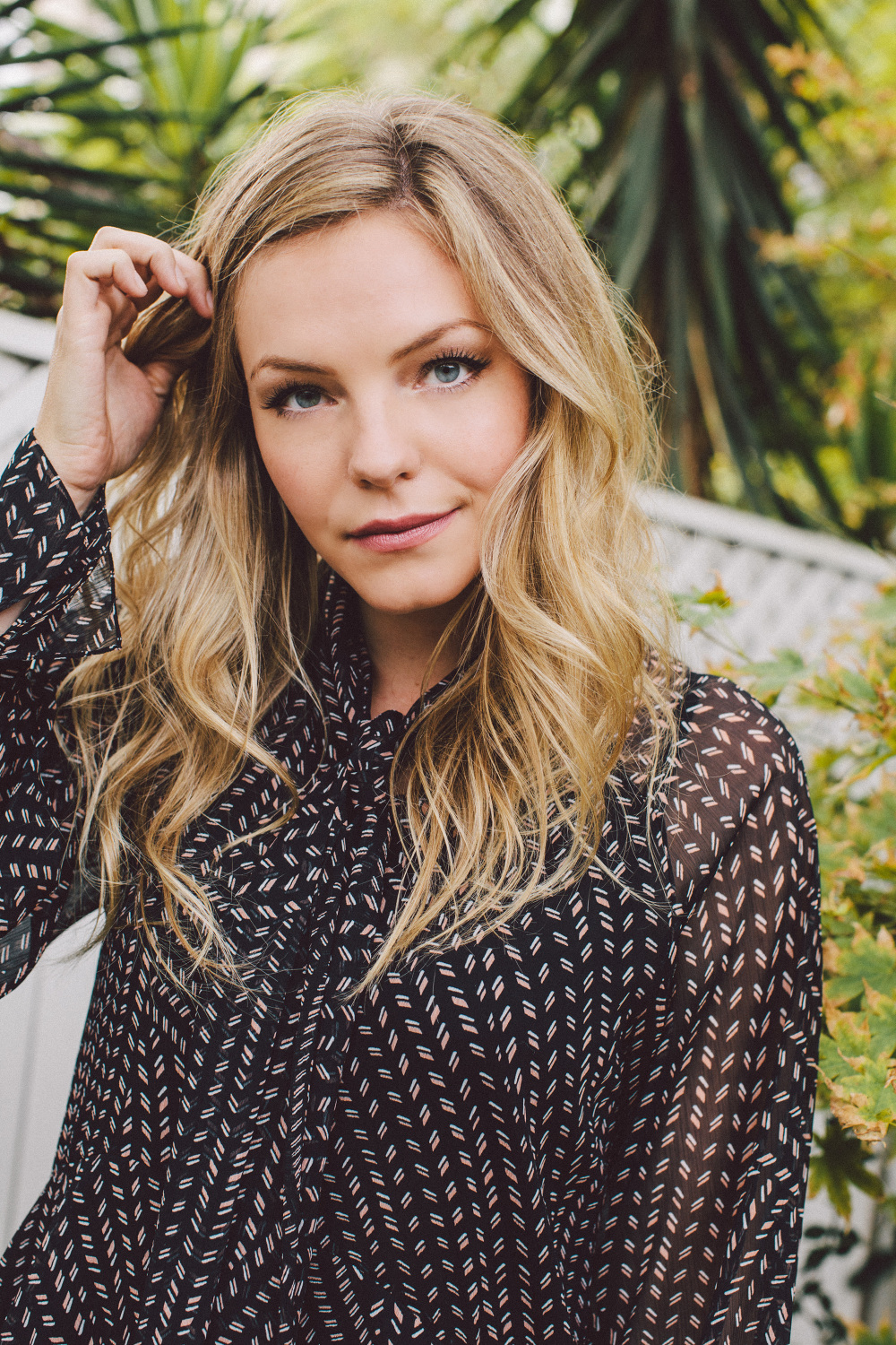 eloise mumford instagrameloise mumford net worth, eloise mumford height, eloise mumford twitter, eloise mumford pictures, eloise mumford instagram, eloise mumford filmography, eloise mumford fansite, eloise mumford tumblr, eloise mumford and dakota johnson, eloise mumford, eloise mumford facebook, eloise mumford boyfriend, eloise mumford imdb, eloise mumford measurements, eloise mumford 50 shades of grey, eloise mumford hallmark, eloise mumford fifty shades, eloise mumford bikini
