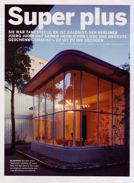 2010 sch ner wohnen bfs design. Black Bedroom Furniture Sets. Home Design Ideas